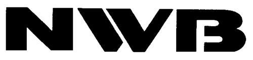 NIPPON WIPER BLADE CO., LTD.,