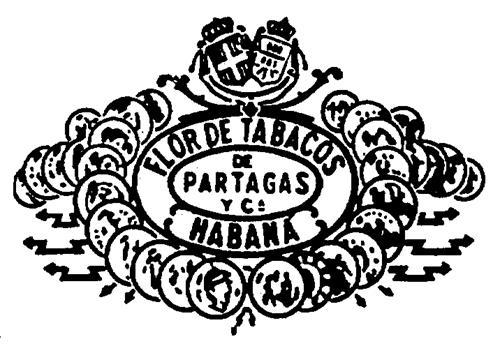 CORPORACION HABANOS, S.A.