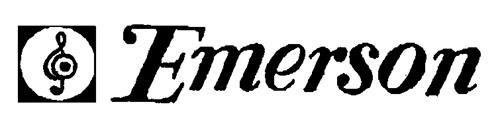 Emerson Radio Corp., (a Delawa