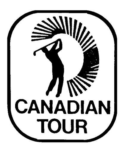 PGA Tour, Inc.