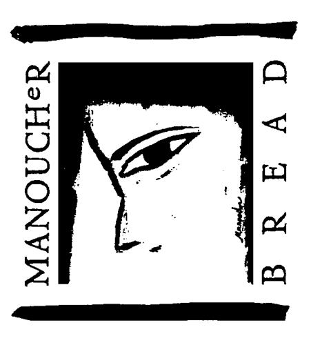 Manoucher Fine Foods, Inc.