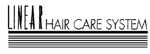 CARLTON HAIR INTERNATIONAL,