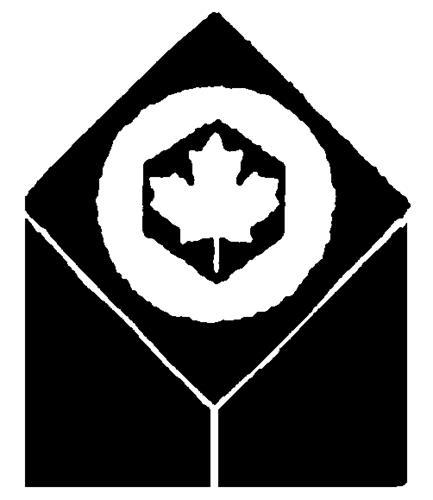 Republic Canadian Drawn, Inc.