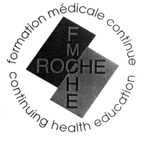 HOFFMANN-LA ROCHE LIMITED/ HOF