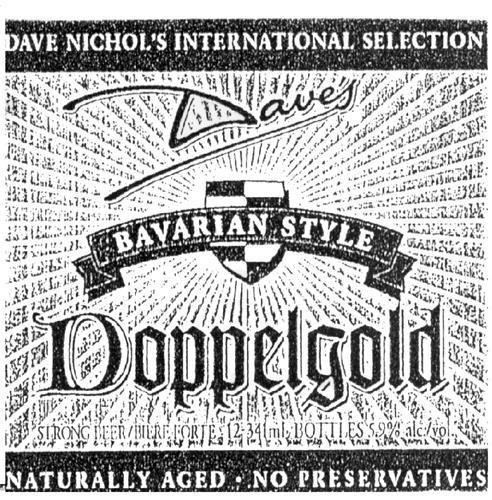DAVID A. NICHOL,