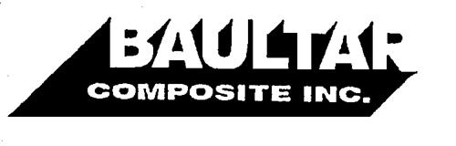 BAULTAR I.D. INC.