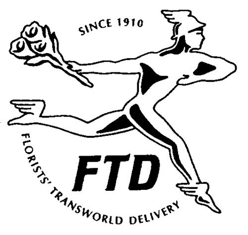 FLORISTS' TRANSWORLD DELIVERY,