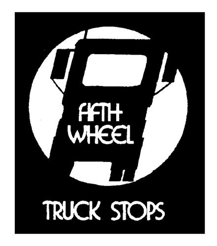 FIFTH WHEEL CORPORATION,