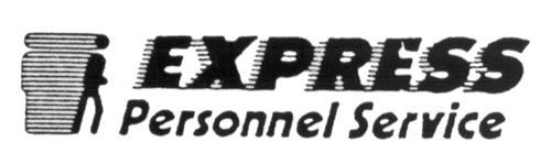 Express Franchise Services, L.