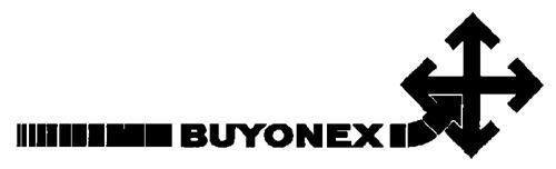 BUYONEX INTERNATIONAL INC.,