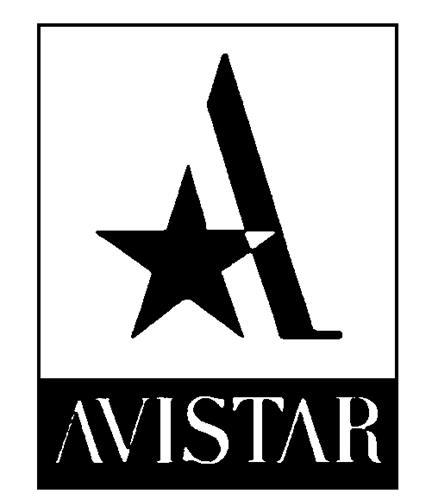 AVISTAR COMMUNICATIONS CORPORA