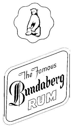 BUNDABERG DISTILLING COMPANY P