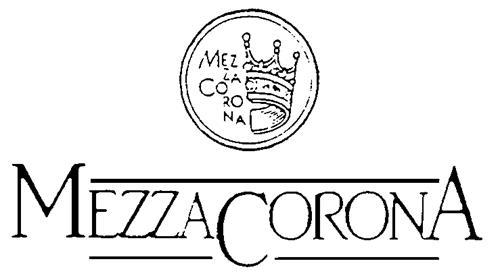 CANTINE MEZZACORONA S.C. A R.L