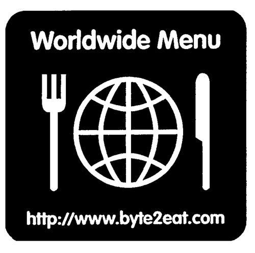 NEW WORLD COMMERCE LTD.,