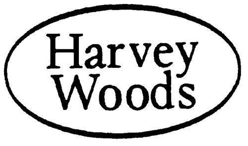 HARVEY WOODS INC.,