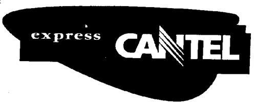 Rogers Communications Canada I