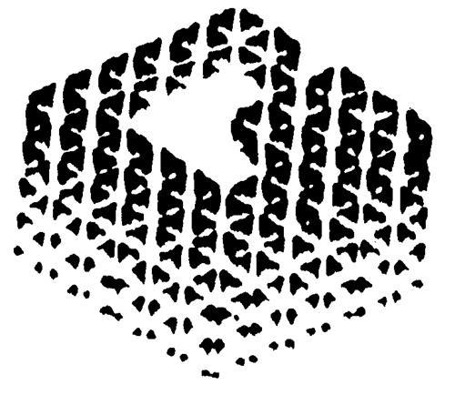 The Saul Zaentz Company