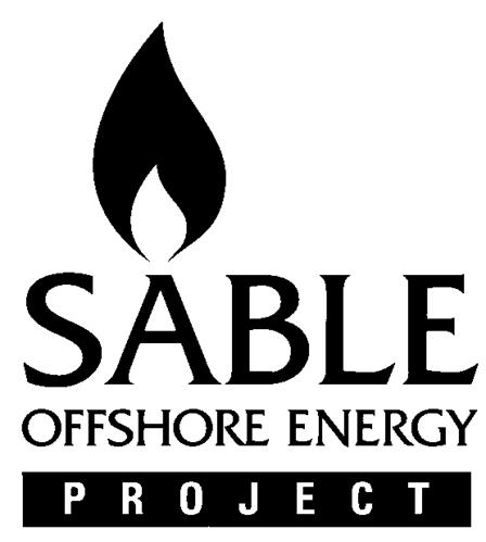 Sable Offshore Energy Inc.