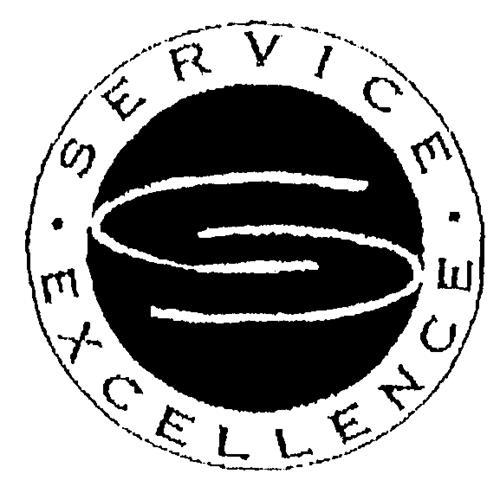 CIE EXPLOITATION DES SERVICES