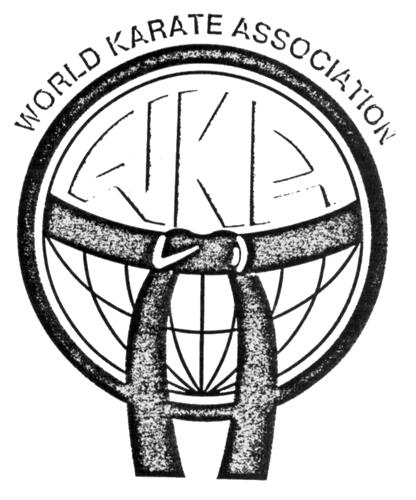 Paul Ingram, c.o.b. as World K