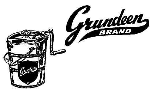 GRUNDEEN MANAGEMENT INC.,