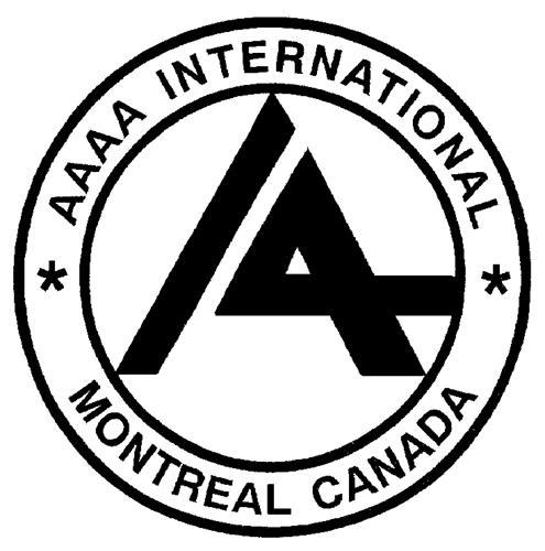 AAAA INTERNATIONAL COMMODITY T