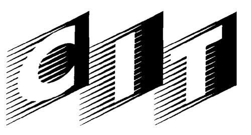 CIT Canada Inc.