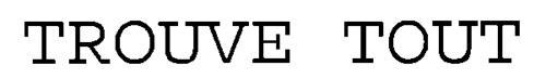 RM Acquisition, LLC a Delaware