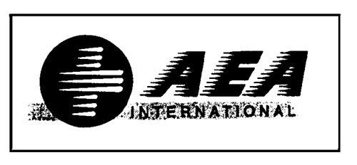 International SOS Pte Ltd.
