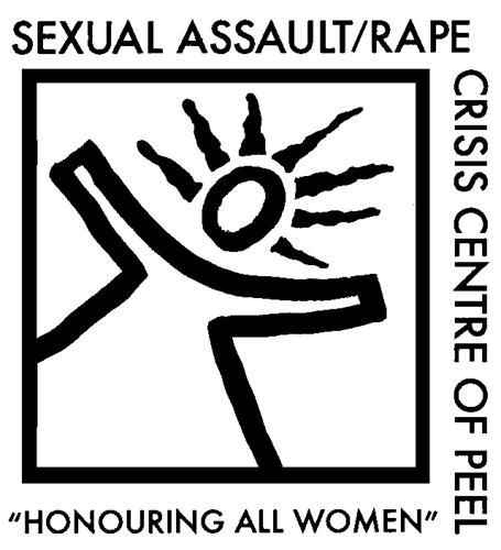 SEXUAL ASSAULT/RAPE CRISIS CEN