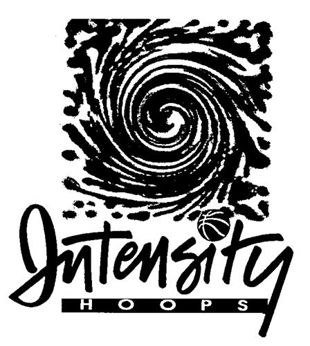 INTENSITY, INC.,
