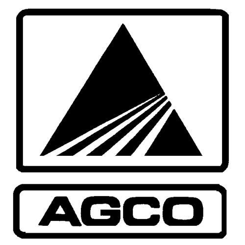 AGCO CORPORATION,