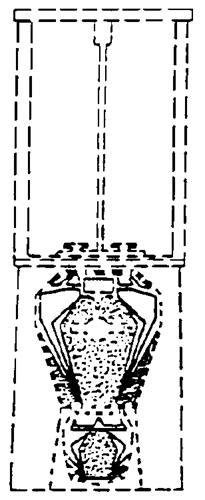 PARKWAY MACHINE CORPORATION,