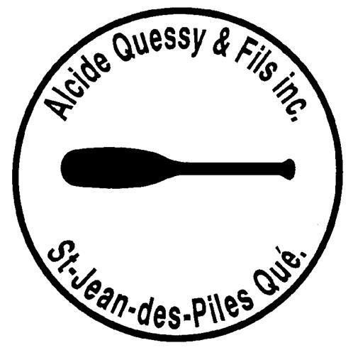 ALCIDE QUESSY & FILS INC.,