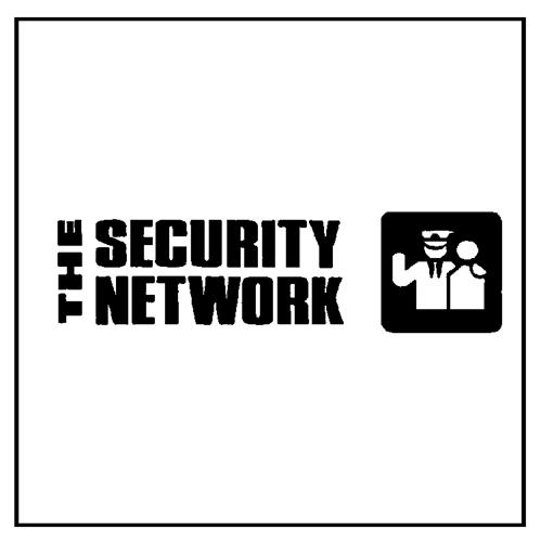 SECURE PAGE CANADA CORPORATION