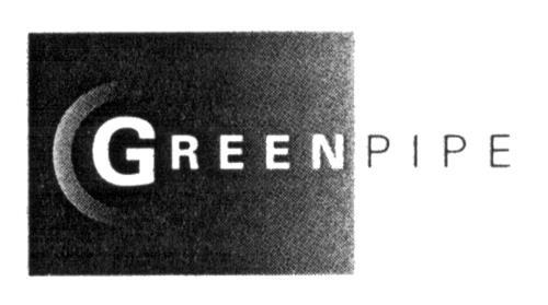 GREENPIPE INDUSTRIES LTD.,