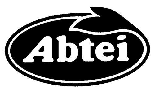 ABTEI PHARMA-VERTRIEBS-GMBH, A