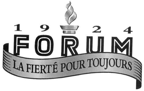 Investissements Forum Canadien