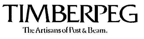 W.H. Silverstein, Inc.