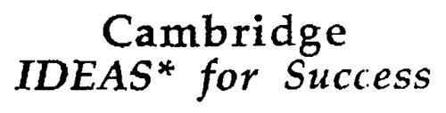 Ivanhoé Cambridge Inc. / Ivanh