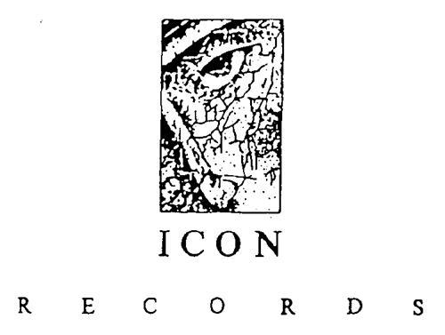 ICON PRODUCTIONS LLC