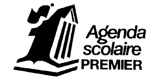 PREMIER SCHOOL AGENDAS LTD./AG