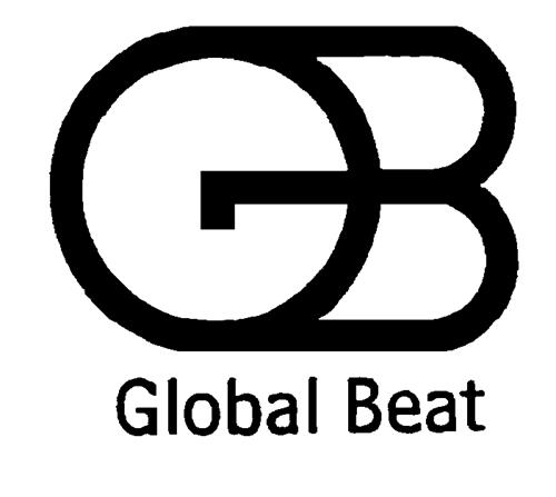 GLOBAL BEAT MUSIC INCORPORATED