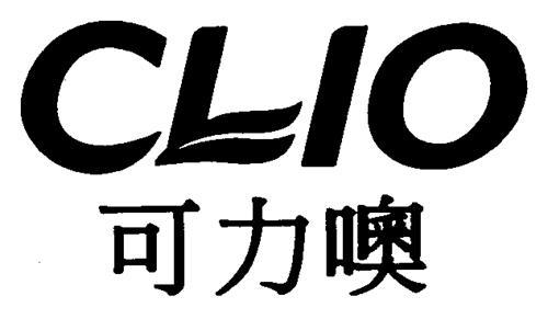 CLIO DESIGN