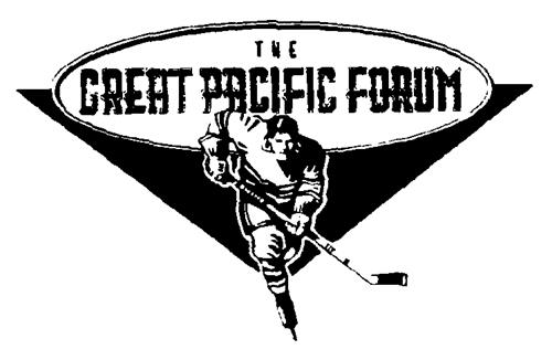 GREAT PACIFIC FORUM INC.,