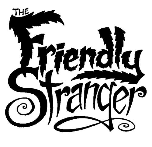FRIENDLY STRANGER CORPORATION