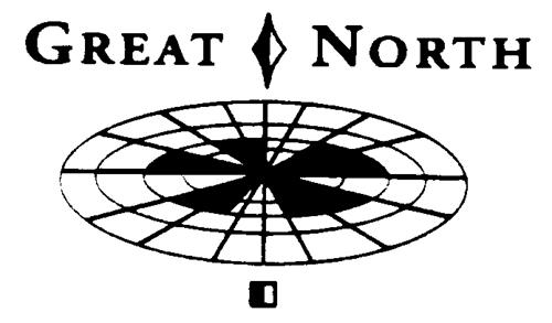 GREAT NORTH COMMUNICATIONS INC