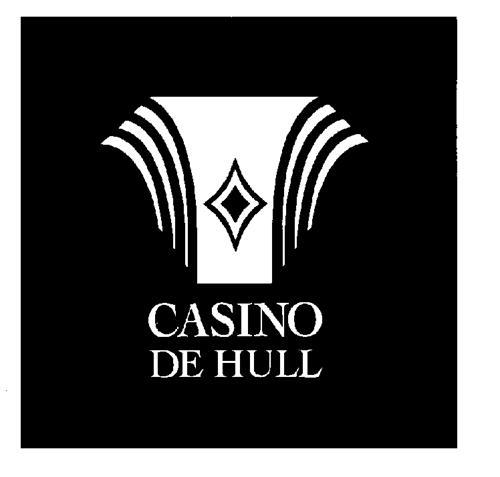 La Société des Casinos du Québ
