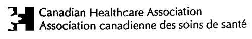 HealthCareCAN/SoinsSanteCAN