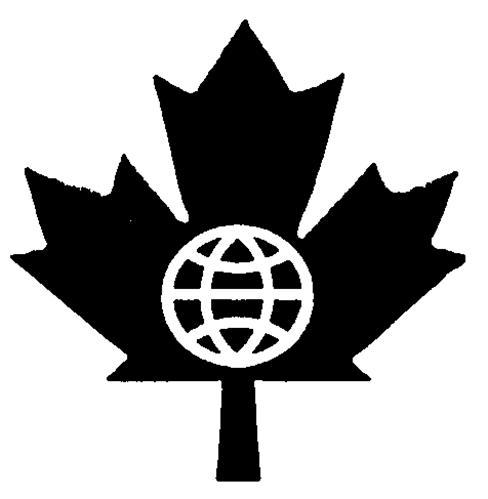CANADA CONTINENTAL ENTERPRISE